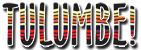 Tulumbe logo